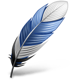 Filter Feather_256