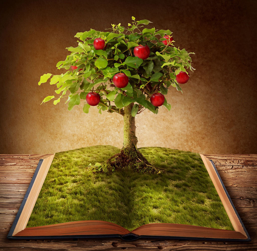 bigstock-Tree-of-knowledge-growing-out--54004213-1200px
